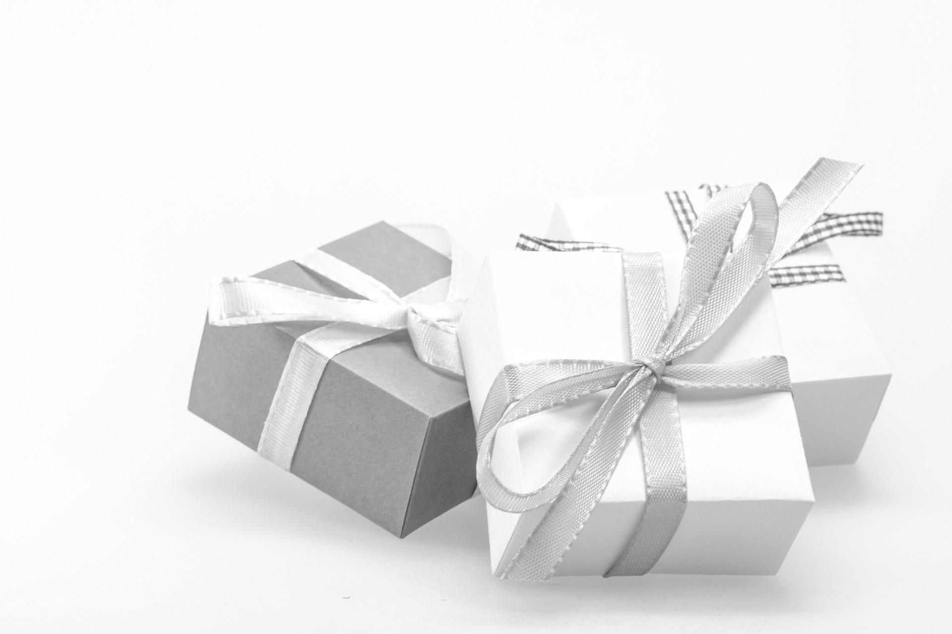Geschenk für Mann